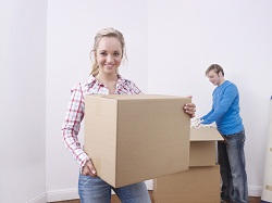 Removal and Storage Solutions in W2